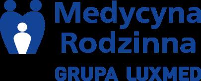 medycyna_rodzinna