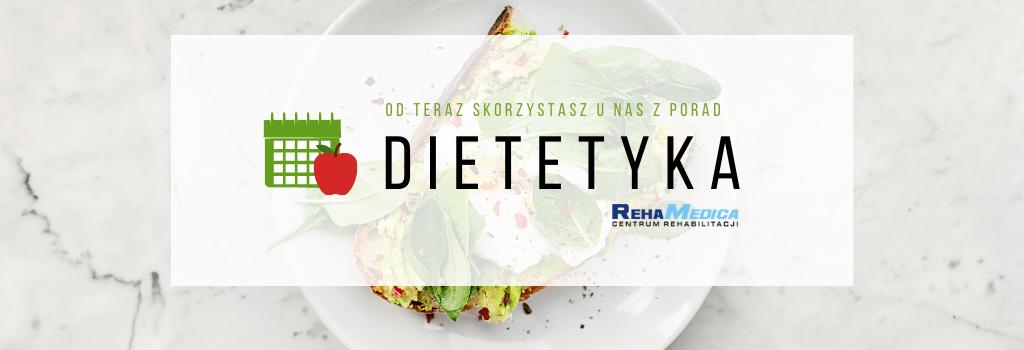 porady dietetyka klinicznego opole